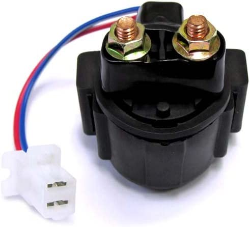 NEW PERFORMANCE IGNITION COIL YAMAHA GRIZZLY 125 YFM125  2004-2009