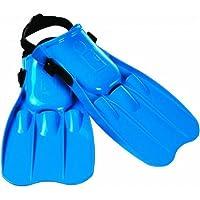 Aletas de natación Intex - Pequeñas