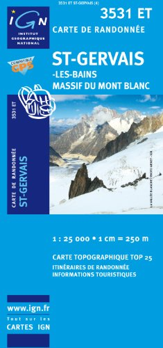 st-gervais-les-bains-mt-blanc-top-25-french-edition