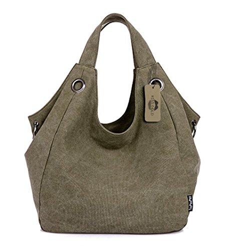 Vintage Style Handbags - 7