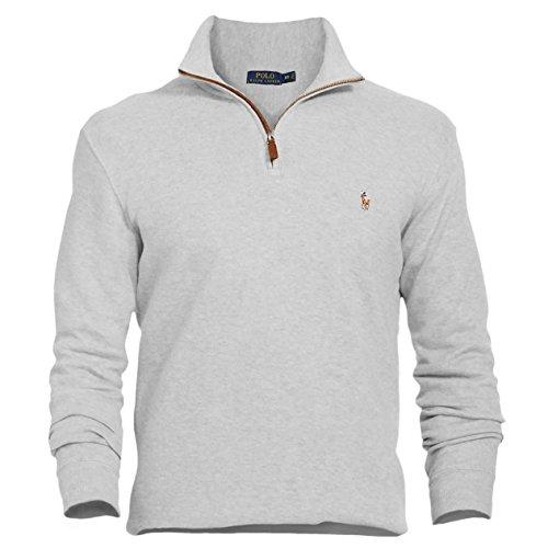 polo-ralph-lauren-mens-estate-rib-half-zip-sweater-andver-heather-grey-x-large