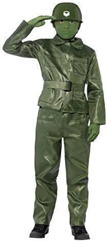 Fancy Me Niño Juguete Soldados del Ejército Figura de acción ...