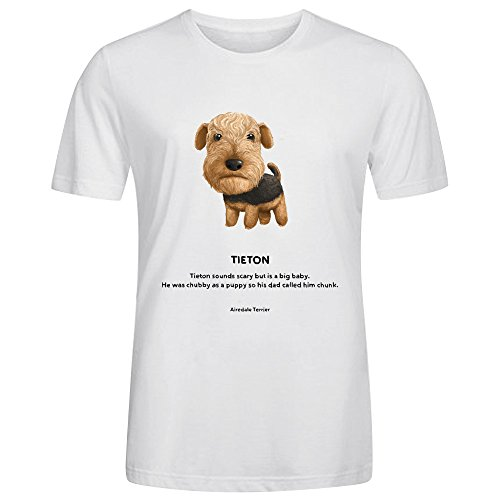 tieton-men-crew-neck-tee-shirts-white
