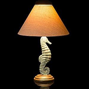 41FsJDXfeCL._SS300_ Best Coastal Themed Lamps