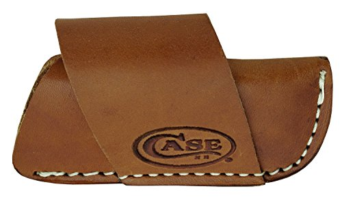 (Case Side Draw Belt Sheath)