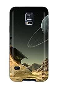 2912465K44667352 Top Quality Case Cover For Galaxy S5 Case With Nice Artistic Appearance