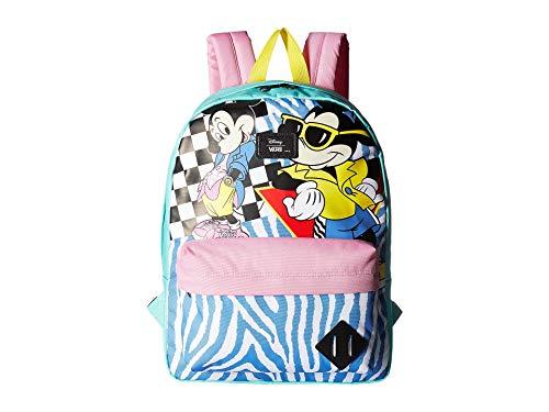 Vans 80's Mickey Old Skool II Backpack