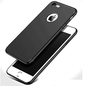 coque iphone 6 joyguard