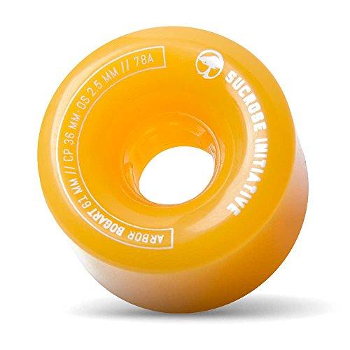 bogart wheels - 5