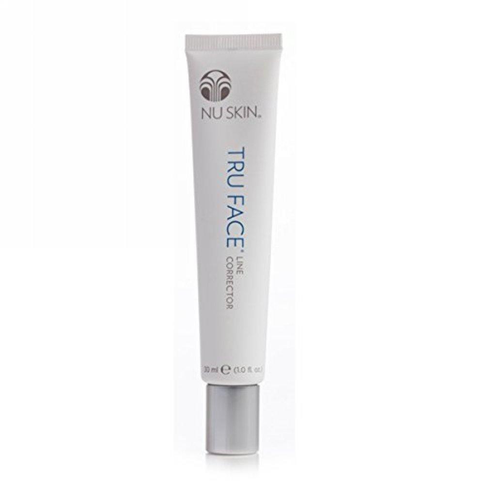 Nuskin Tru Face Line Corrector (Nu Skin)