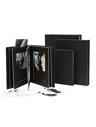 Deknudt Frames S66DA2-$P 23 x 17,5 x 2,2 cm