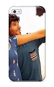 Excellent Design Ramaiya Vastavaiya Case Cover For Iphone 5c