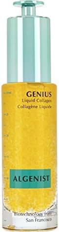 Algenist Genius Liquid Collagen, 1 ounce