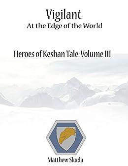 Adult Guide in Keshan