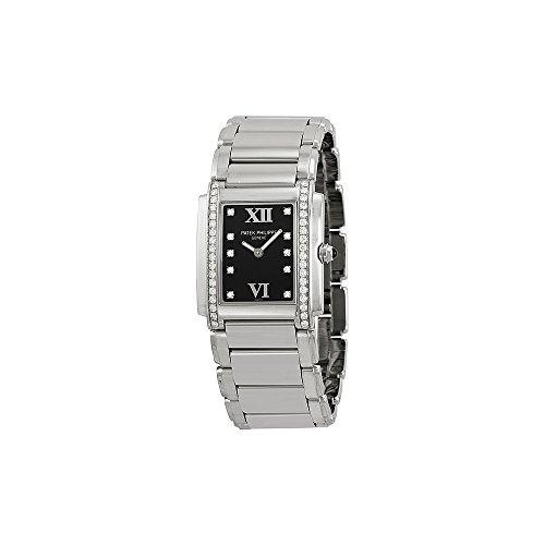 patek-philippe-twenty-4-black-dial-stainless-steel-diamond-ladies-watch-4910-10a-001