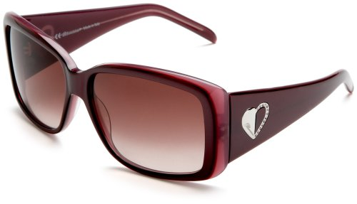 blumarine-womens-bm-96091-resin-sunglassesbordeaux-frame-gradient-pink-lensone-size