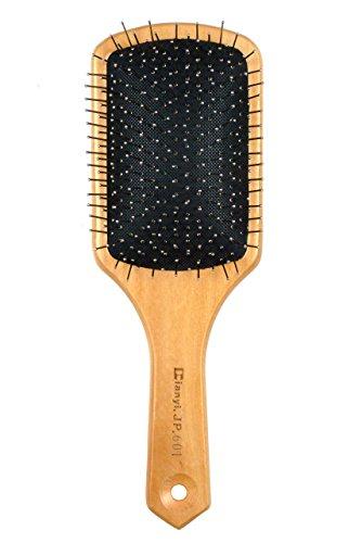 hair brush metal - 7
