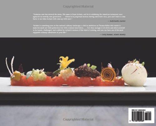 Alinea Hardcover October 1 2008 Buy Online In Uae
