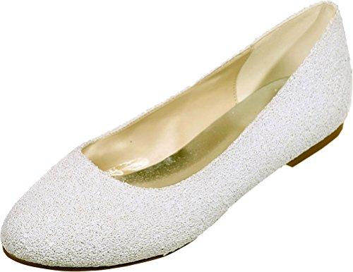 Sandales 43 Find Compensées Ecru Nice Ivoire Femme SxnWq6gw5q