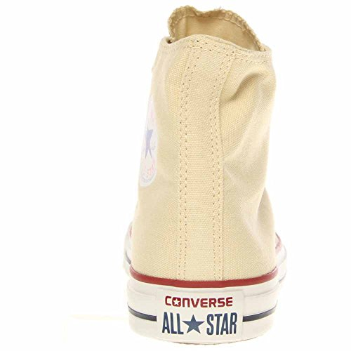 Chuck Converse Mode Baskets Mixte Adulte Star Hi Taylor All Core Jaune d0q0rw