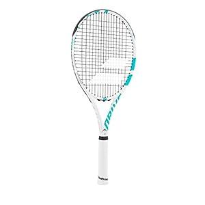 Babolat Drive G Lite Wimbledon Edition Tennis Racquet