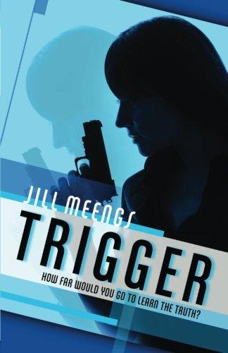 Download Trigger (Volume 1) ebook