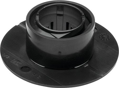 Axis P1204 Network Camera - 6