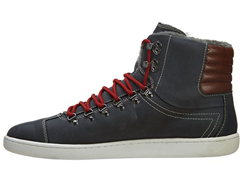 Hugo Boss Colorado Highland Blu Scuro