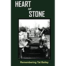 Heart of Stone: Remembering Tat Bailey