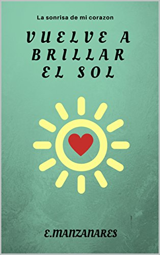 VUELVE A BRILLAR EL SOL  PDF