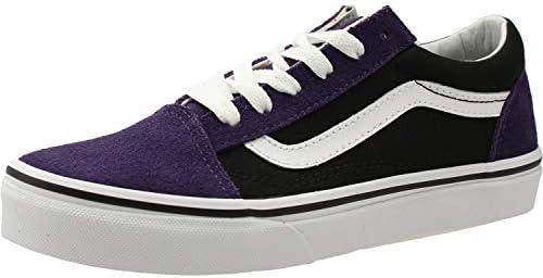 Vans UY Old Skool, Unisex Kid's Shoes