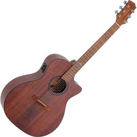 Randon RGI-14VT-CE - Guitarra acústica