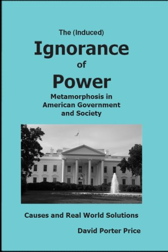 The Induced Ignorance of Power