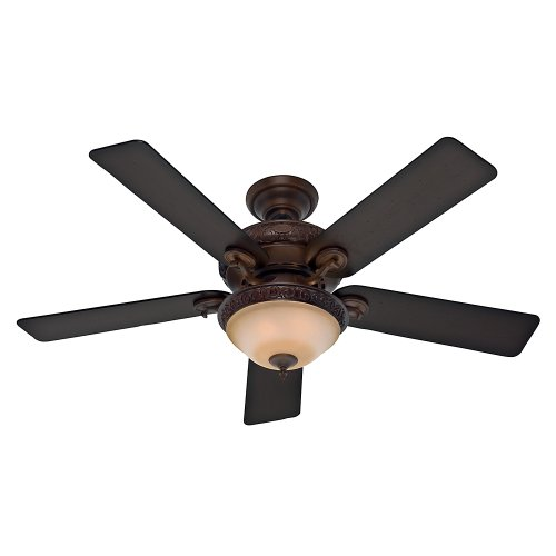 hunter-fan-company-53029-vernazza-52-inch-ceiling-fan-with-five-aged-barnwood-rustic-lodge-blades-an