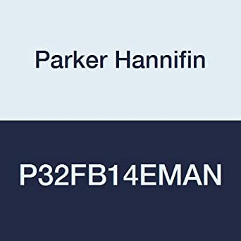 0.01 /µ Element with DPI Parker Hannifin P32FB92DGMN Series P32FB Aluminum Global Modular Compact Coalescing Filter 1//4 NPT Port Manual Drain and without Mounting Bracket Poly Bowl with Bowl Guard