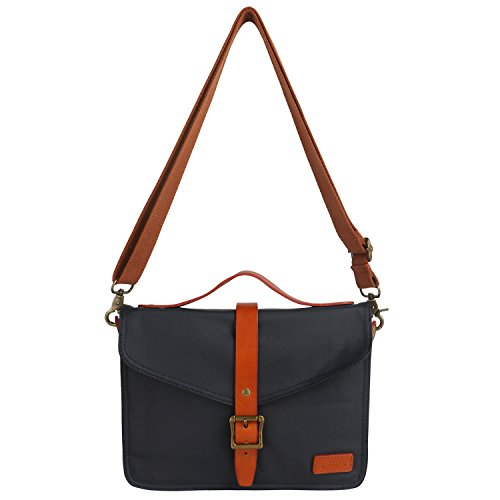 Buy vintage frame bag