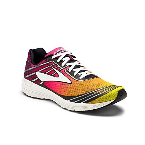 Buy Brooks Womens Asteria at Amazon.in