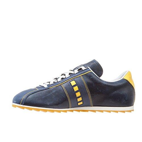 Sneaker De Conversion Künzli Style K