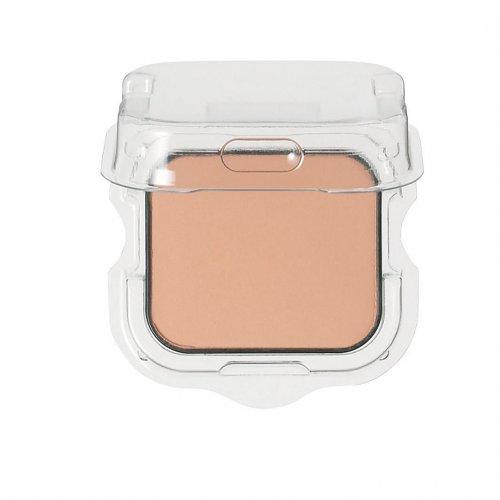 Perfect Smoothing Compact Foundation - Shiseido The Makeup Perfect Smoothing Compact Foundation SPF15 Refill 0.35oz./10g O60 natural deep ochre