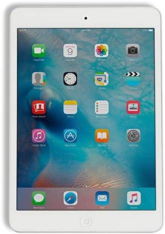 Silver NEW Apple iPad Mini 1st Gen Wi-Fi Space Gray 7.9in 16GB Black