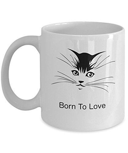 born-to-love-perfect-personalized-gift-novelty-mug-gift-idea-for-men-and-women