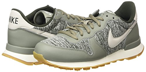 Scarpe Internationalist Multicolore Stucco Wmns 022 Bo light dark Da Nike Ginnastica Donna Basse 4Aqfwf