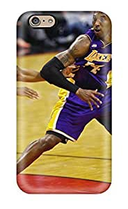 9343771K581201710 los angeles lakers nba basketball (18) NBA Sports & Colleges colorful iPhone 6 cases