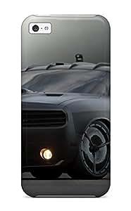 Cute High Quality Iphone 5c Vehicles Car Case
