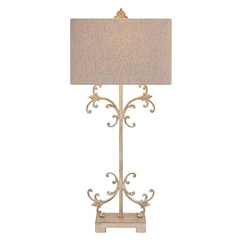 imax-31446-lauren-table-lamp