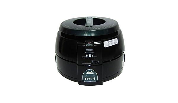 Hyla NST Motor de Incluye 1 x Aire Maxx aceite aromático ...