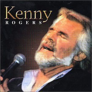 Kenny Rogers by Rogers, Kenny (2001-01-04)