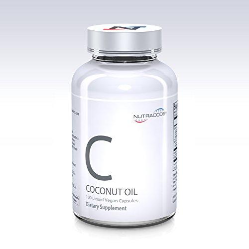 Oil 500 Mg 100 Capsules - 4