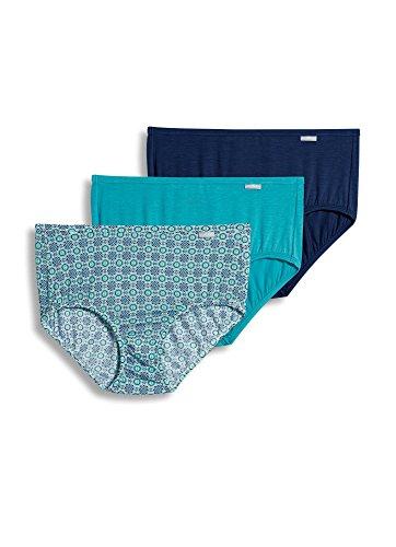jockey-womens-underwear-supersoft-brief-3-pack-soleil-tile-mix-7
