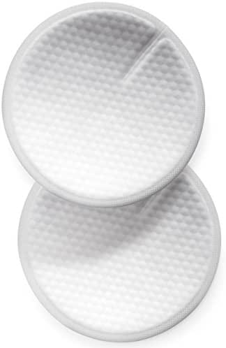 Nursing Pads: Philips AVENT Maximum Comfort Disposable